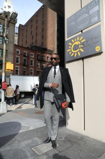 NYFWM-Street-style-day-1-fall-2017-mens-fashion-show-the-impression-31