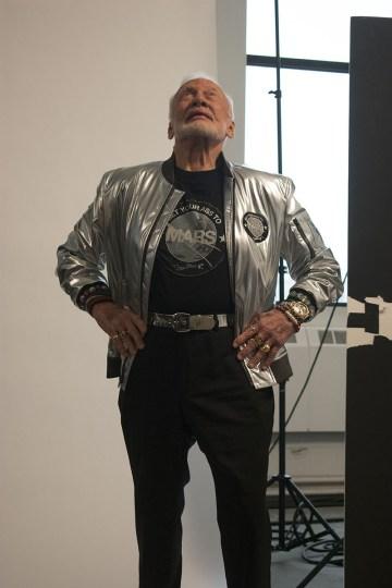 Nick-Graham-fall-2017-mens-backstage-fashion-show-the-impression-25
