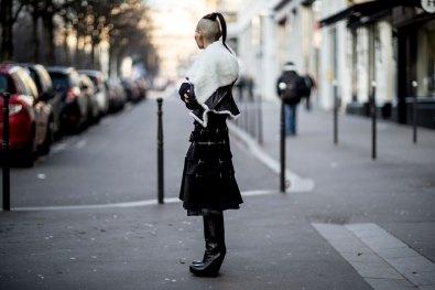 Paris m str RF17 2608