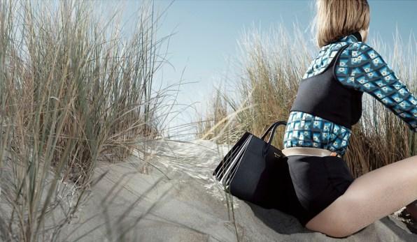 Prada-spring-2017-ad-campaign-the-impression-06