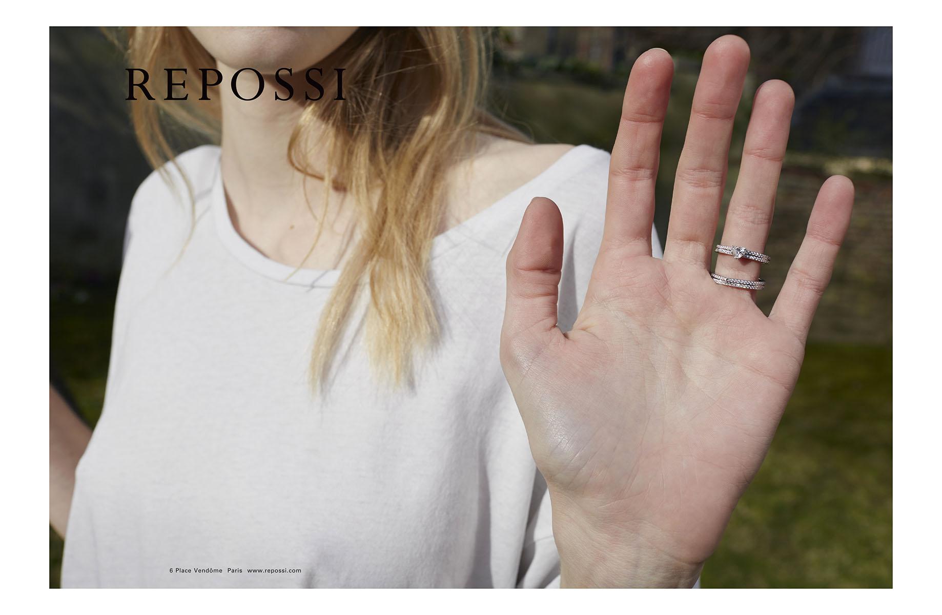 Repossi-spring-2017-ad-campaign-the-impression-01