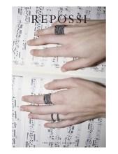 Repossi-spring-2017-ad-campaign-the-impression-05