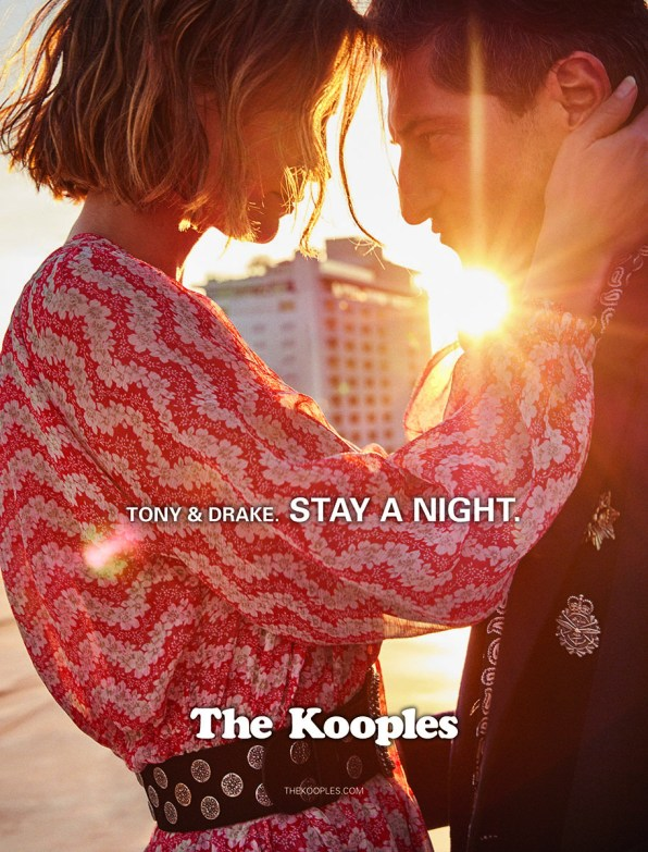 The-Kooples-spring-2017-ad-campaign-the-impression-02