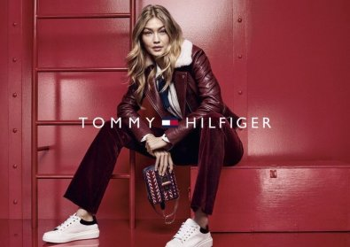 Tommy-Hilfiger-fall-2016-ad-campaign-the-impression-07