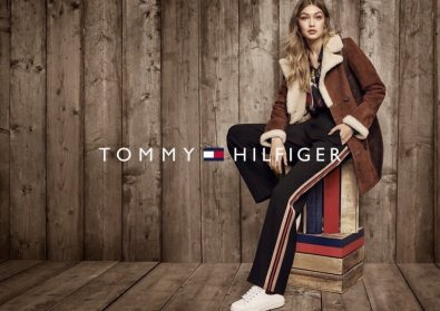 Tommy-Hilfiger-fall-2016-ad-campaign-the-impression-08