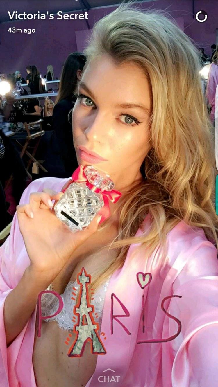 Victoria-Secret-fashion-show-2016-snapchat-the-impression-04