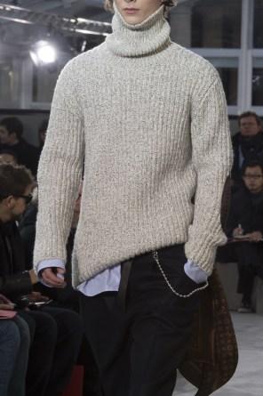 Vuitton m clp RF17 0966
