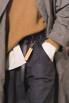 Vuitton m clp RF17 1470