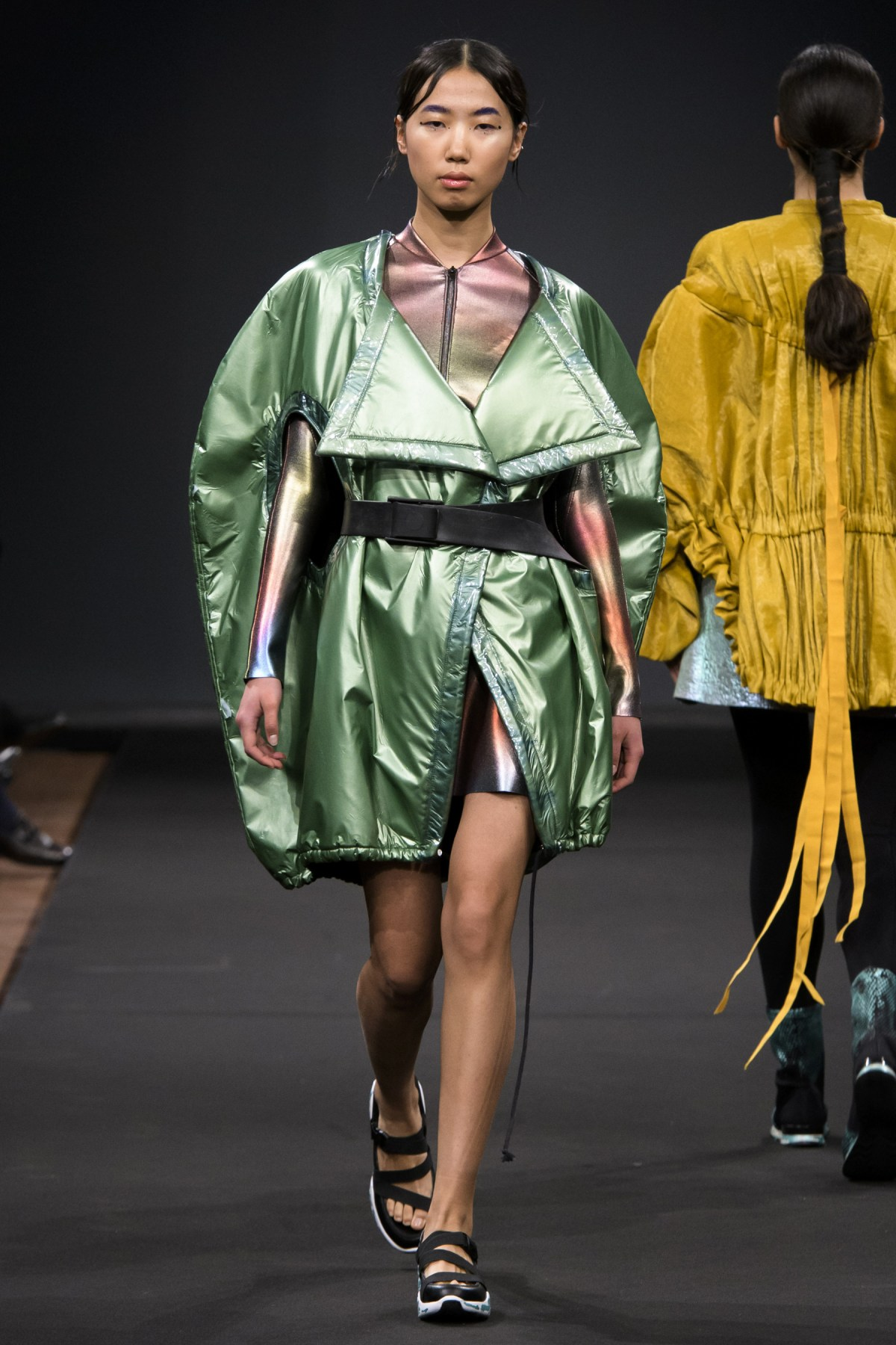 Accademia Costume e Moda AR RF17 8471