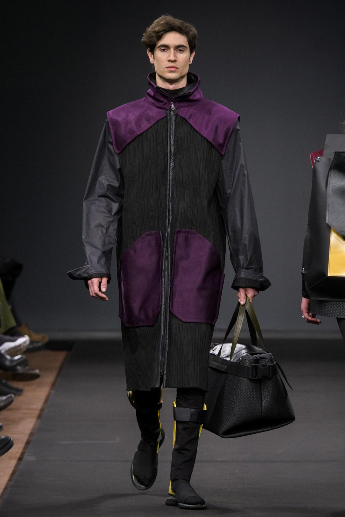 Accademia Costume e Moda AR RF17 8671
