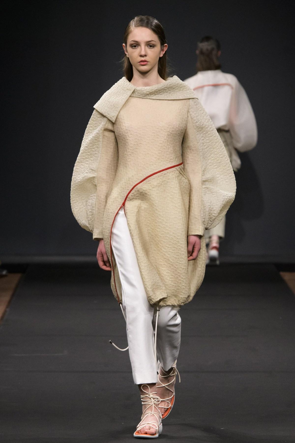 Accademia Costume e Moda AR RF17 8983
