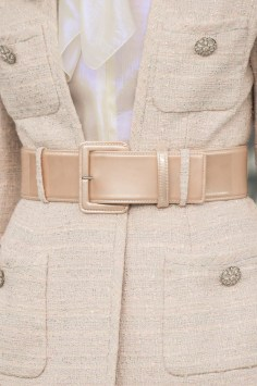 Chanel HC clp RS17 6096