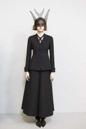 Dior HC bks M RS17 3179