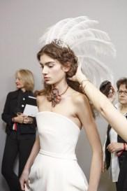 Dior HC bks M RS17 3265