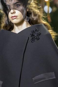 Dior HC clp RS17 0285