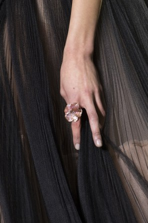 Dior HC clp RS17 0912