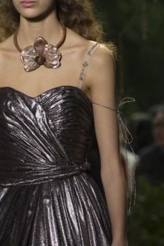 Dior HC clp RS17 0985