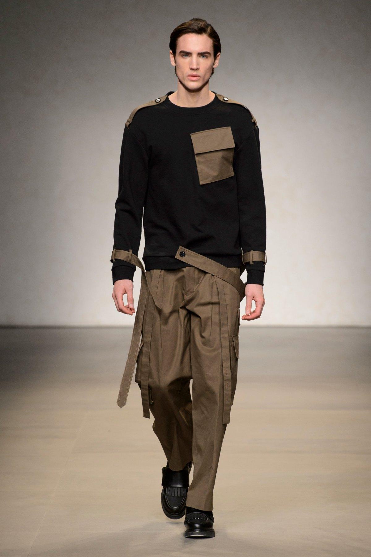 Giovani Designer m RF17 0813