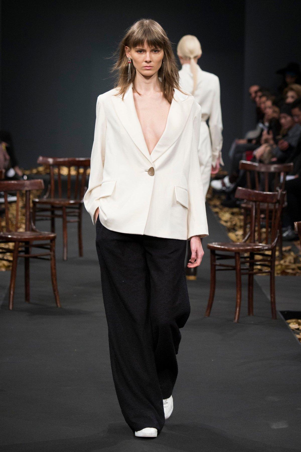 Greta Boldini AR RF17 0913