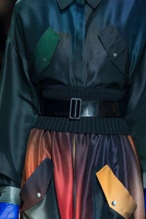 Kenzo m clp RF17 1555