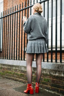 London str RF17 0917