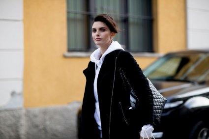Milano str RF17 0087