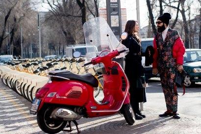 Milano str RF17 7663