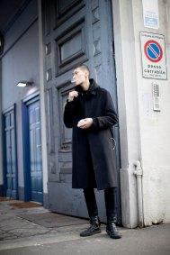 Milano str RF17 7923