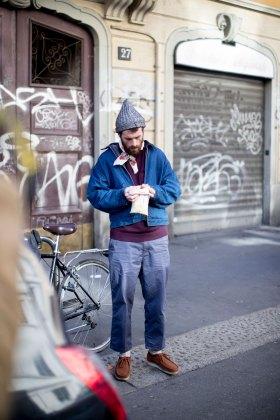 Milano str RF17 9240