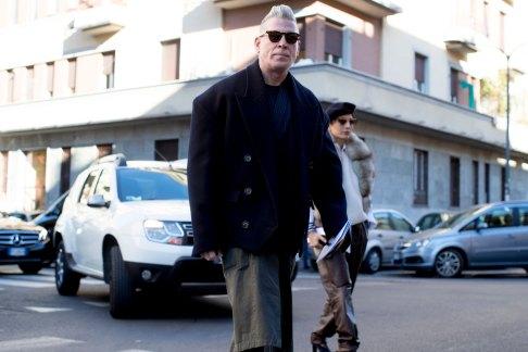 Milano str RF17 9485