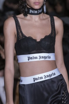 Palm Angels m clp RF17 5708