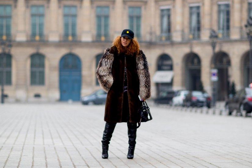 Paris HC str RS17 4691