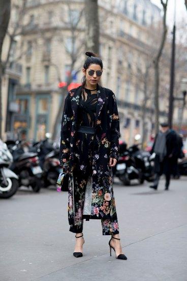 Paris HC str RS17 7116