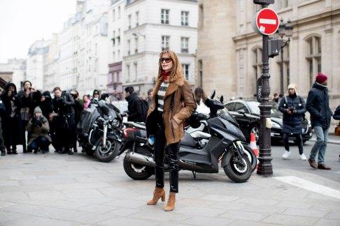 Paris HC str RS17 7770
