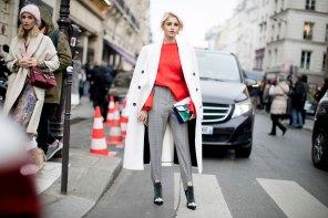 Paris HC str RS17 7815