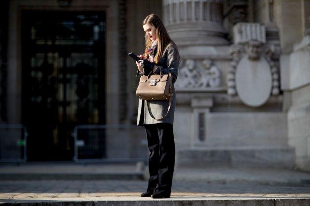 Paris HC str RS17 8260