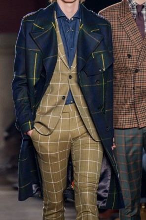 Paul Smith m clp RF17 9631