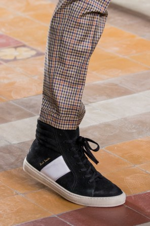 Paul Smith m clp RF17 9661