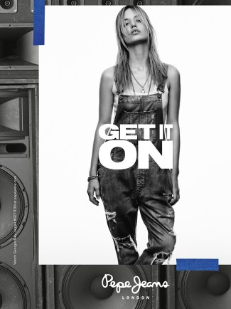 pepe-spring-2016-ad-campaign-the-impression-007