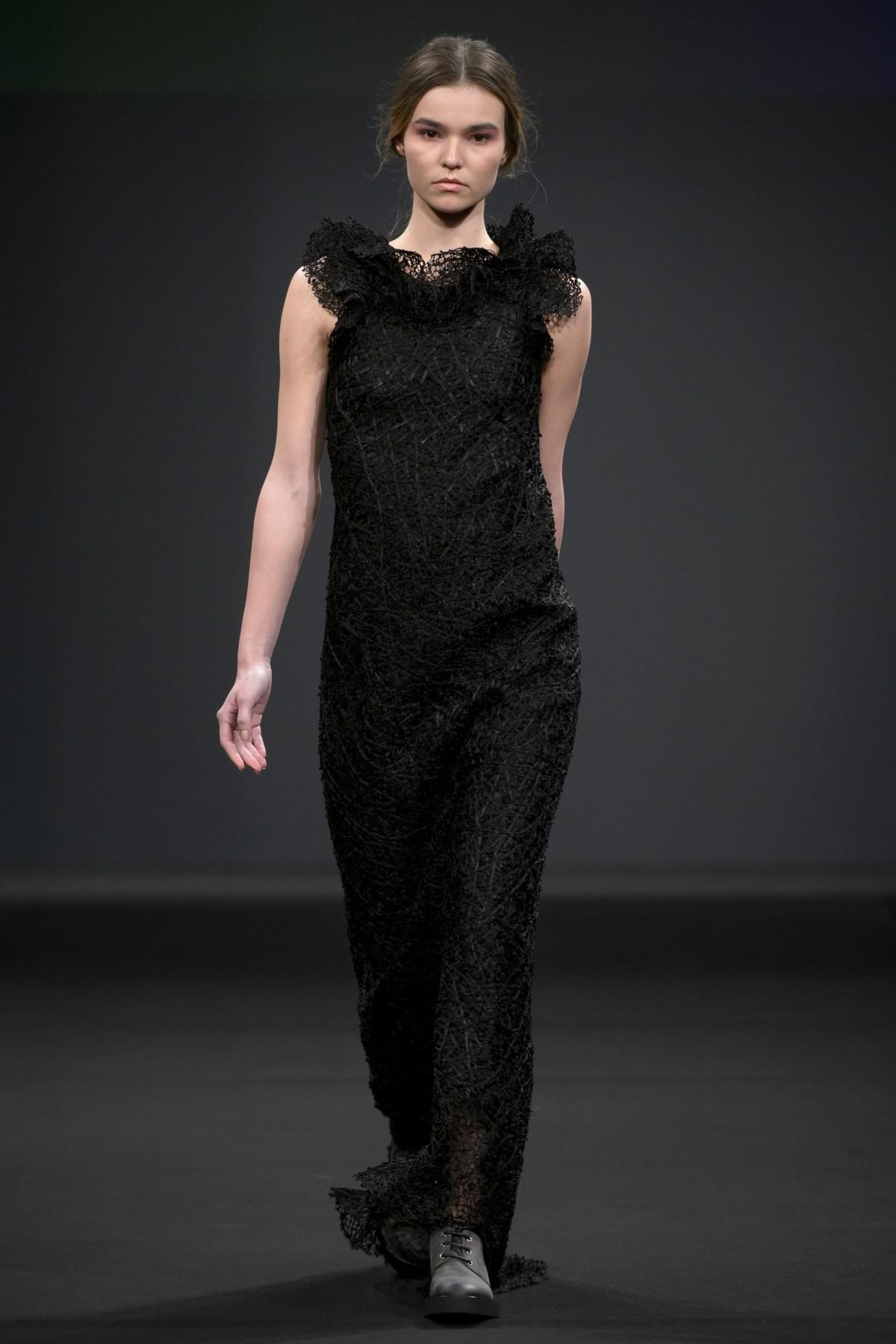 Portugal Fashion AR RF17 0072