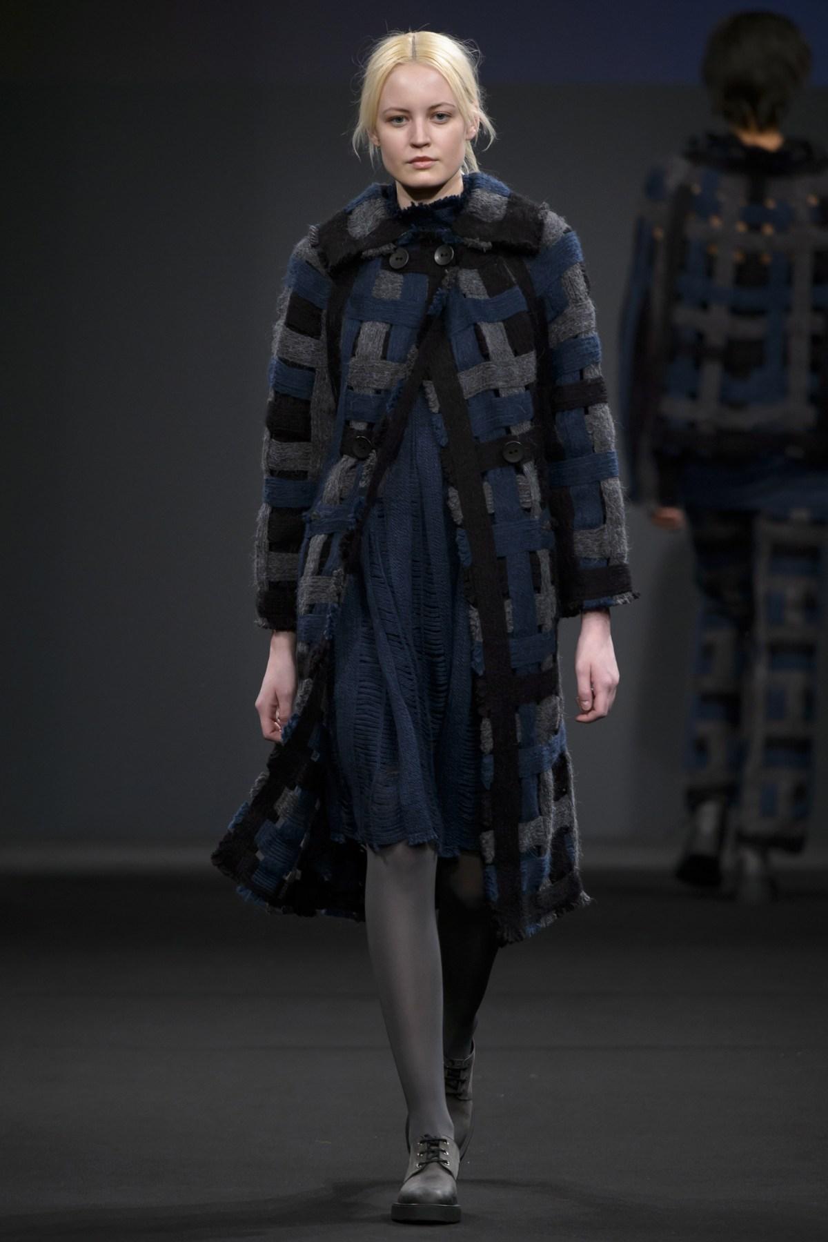 Portugal Fashion AR RF17 0082