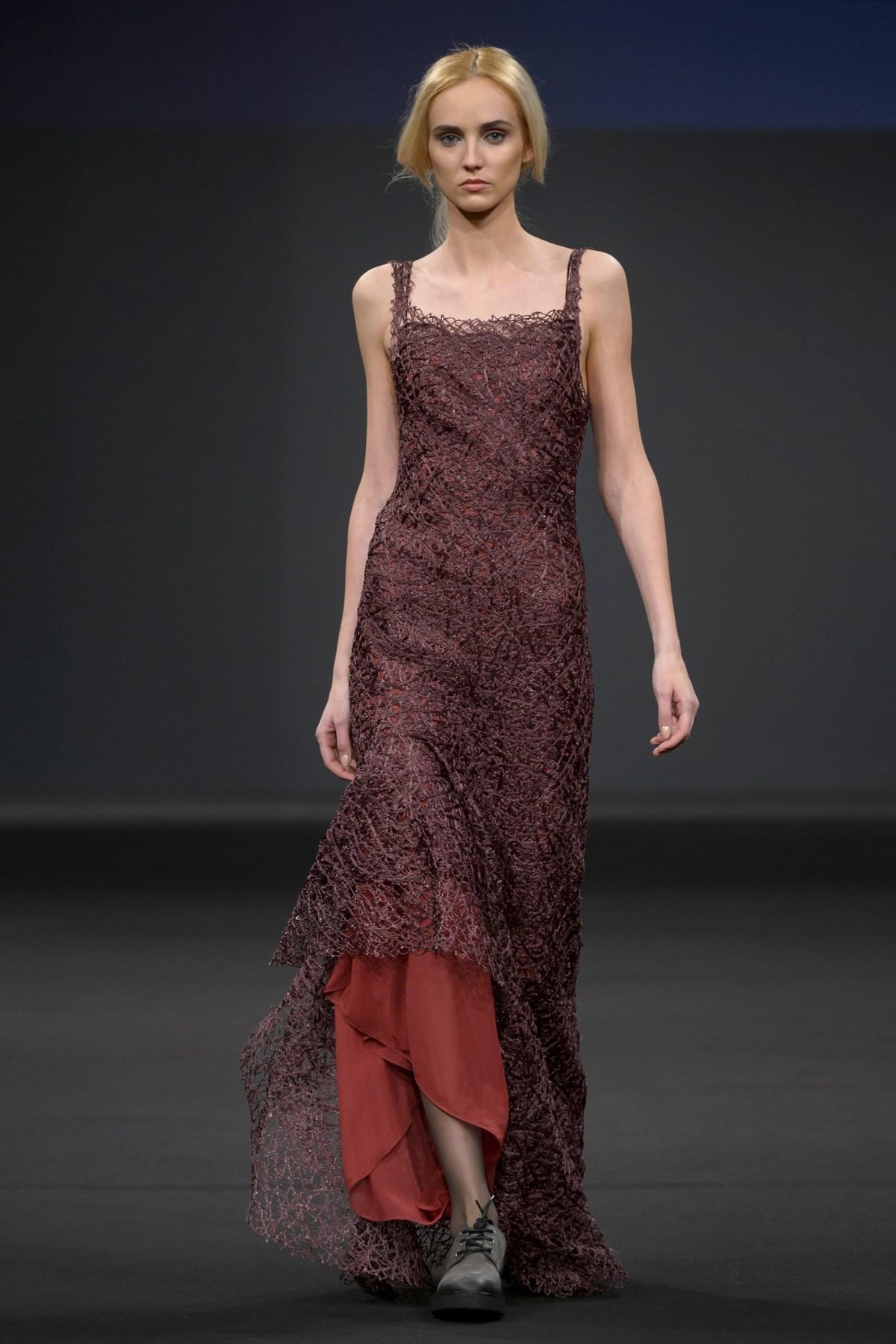 Portugal Fashion AR RF17 0120
