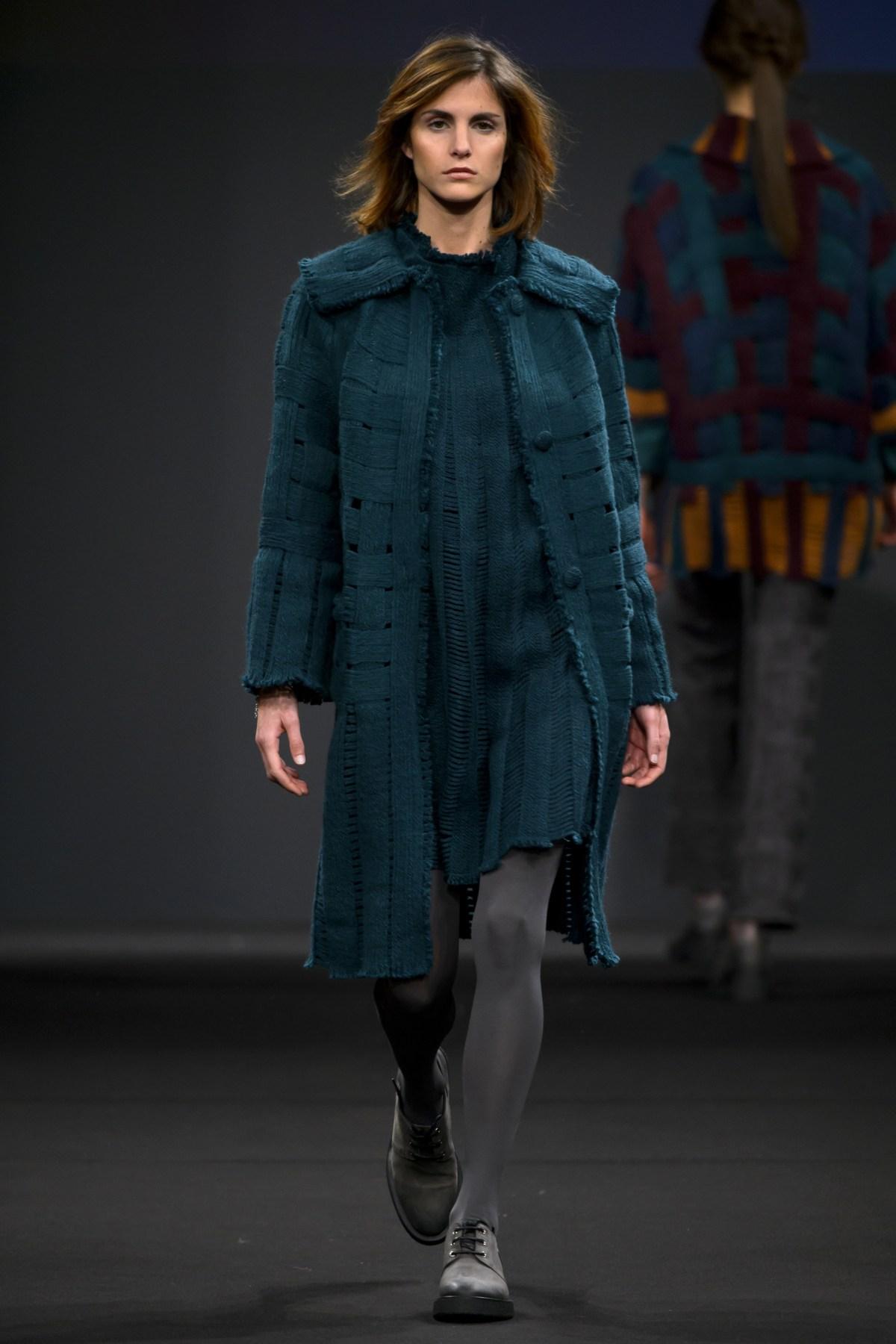 Portugal Fashion AR RF17 0172