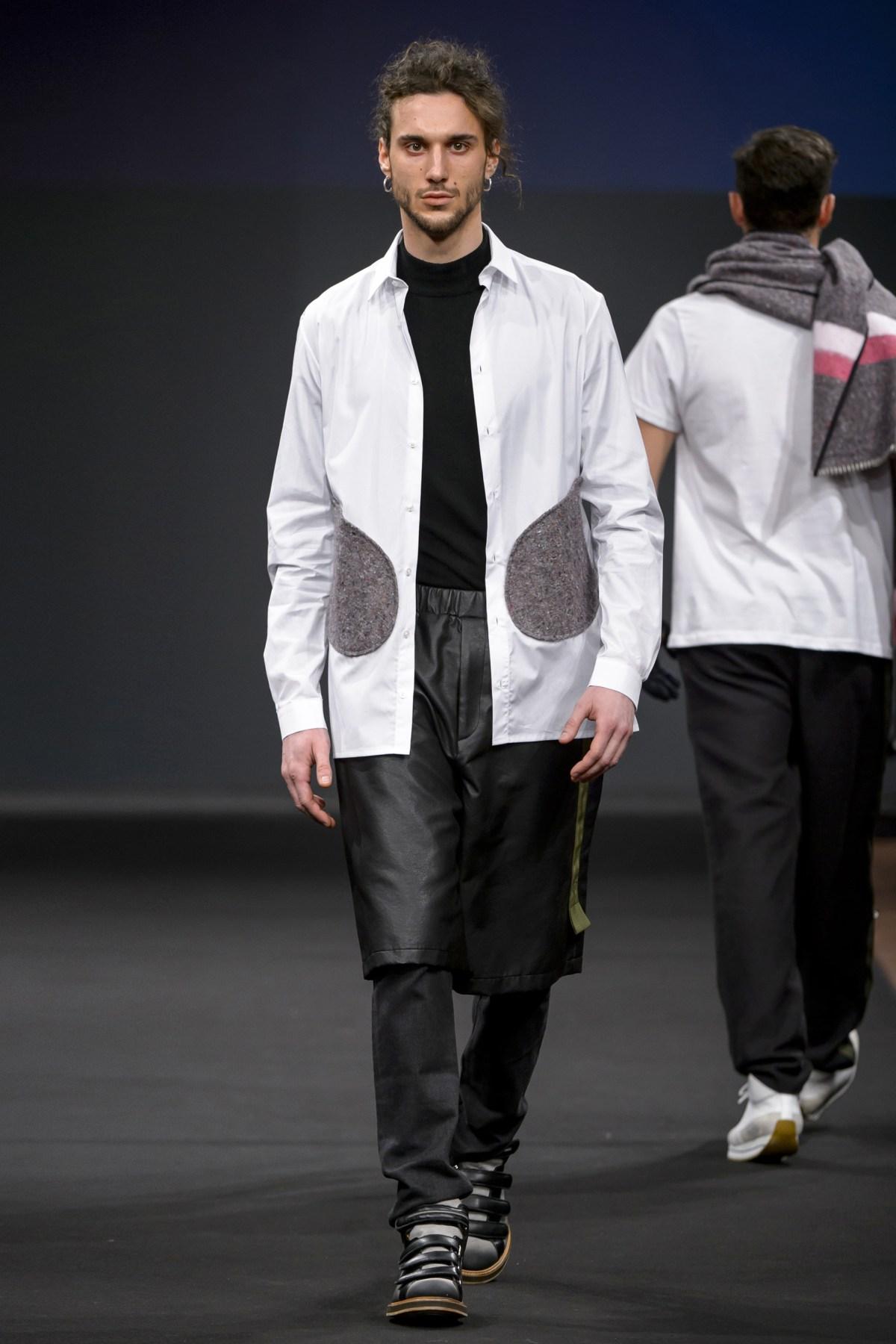 Portugal Fashion AR RF17 0349