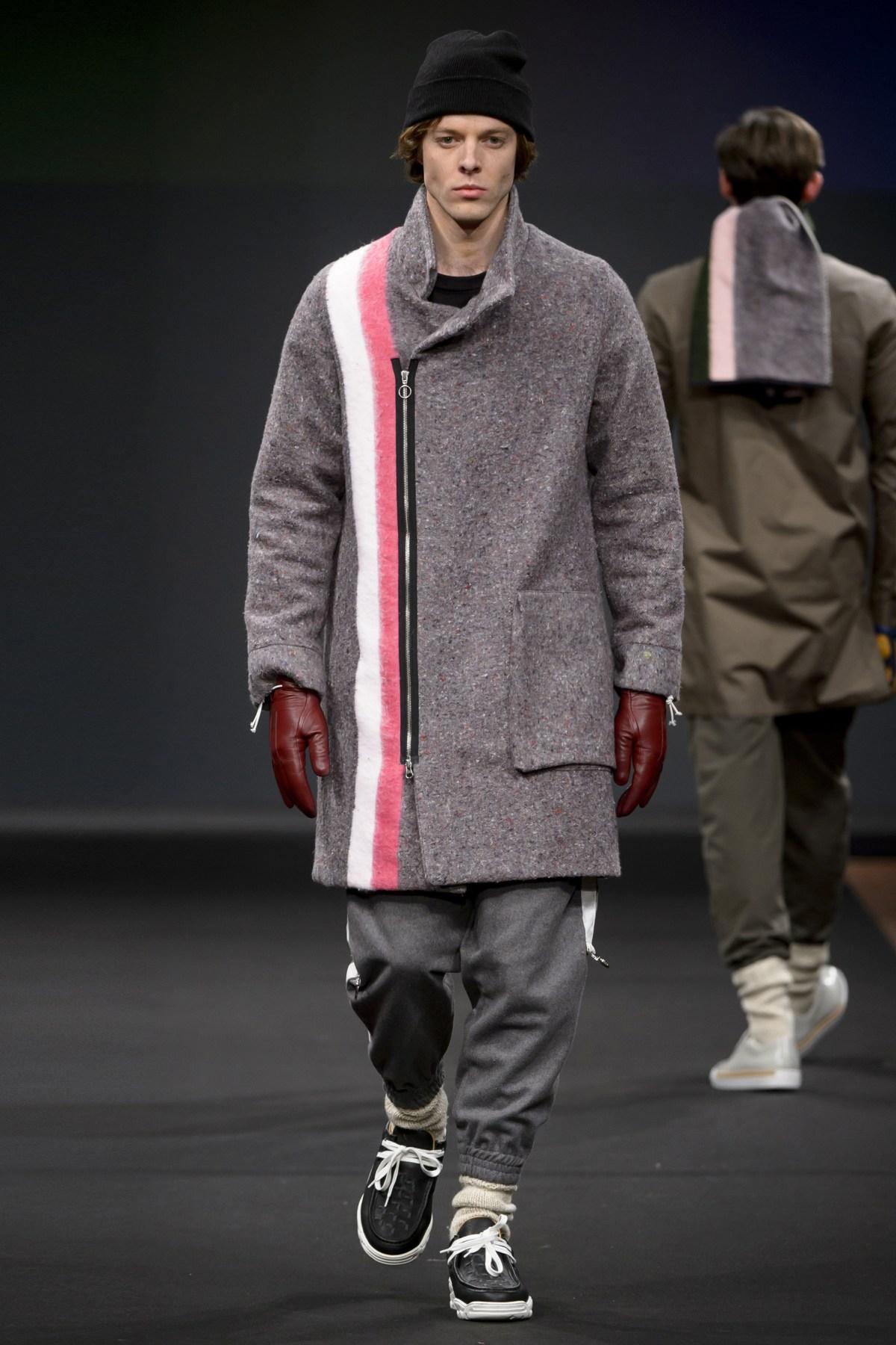 Portugal Fashion AR RF17 0489