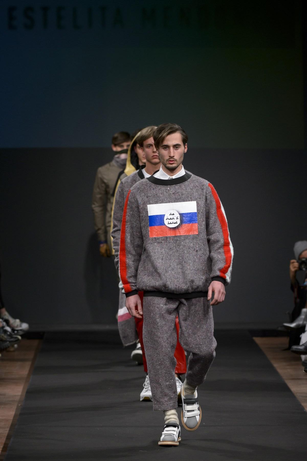 Portugal Fashion AR RF17 0519