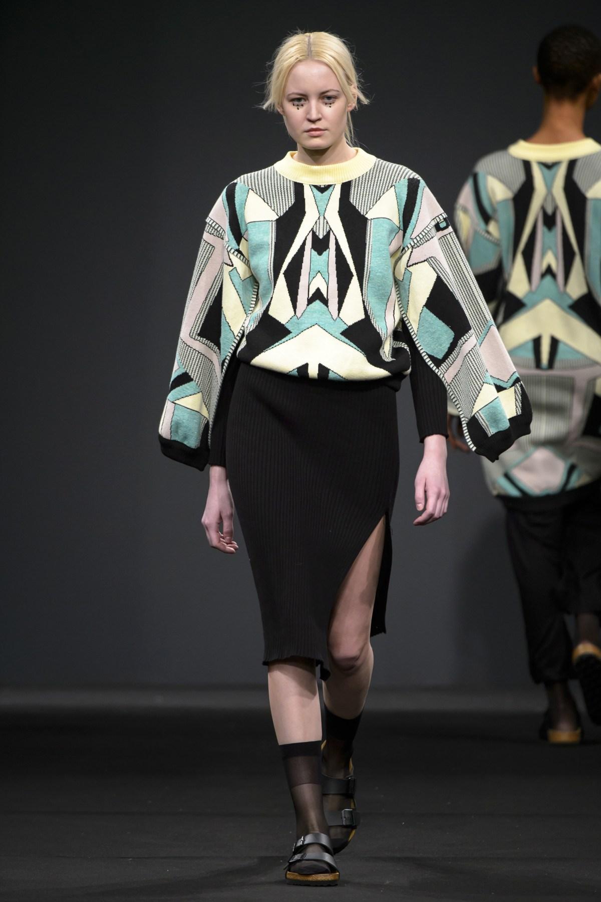 Portugal Fashion AR RF17 0593