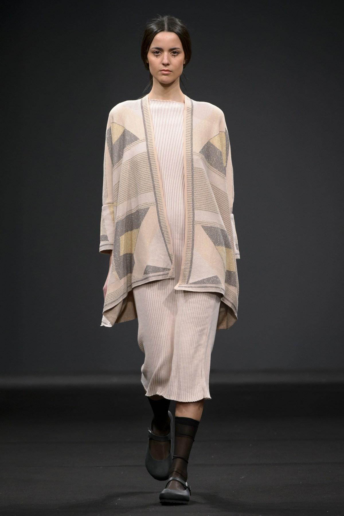 Portugal Fashion AR RF17 0634