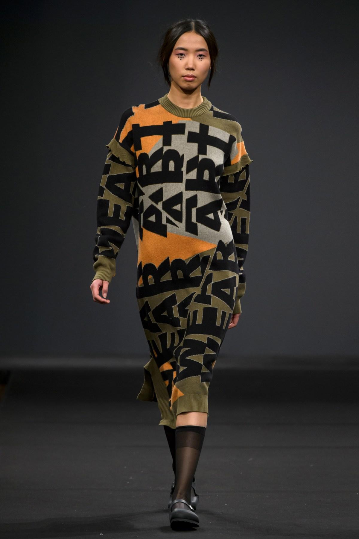 Portugal Fashion AR RF17 0807