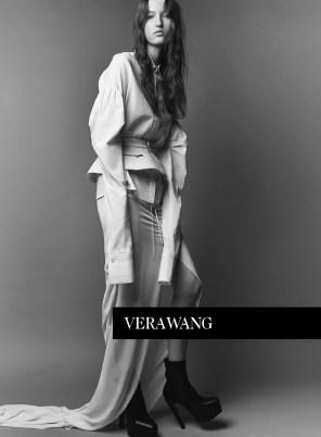 rgb_20577 VRW Vera Wang Layout Comp_022_R5S27T30_DT01S13